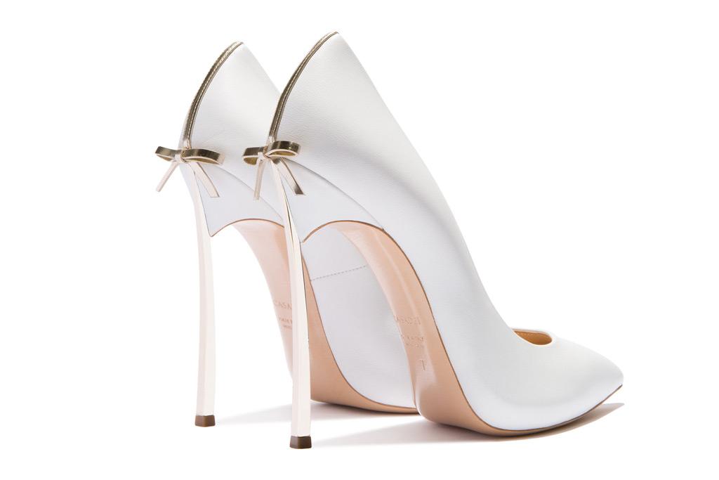 Casadei, pumps, shoes