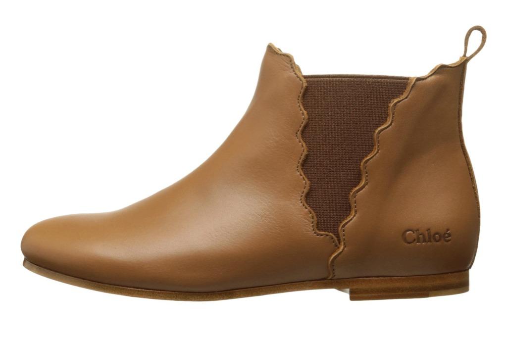 chloe-kids-shoes