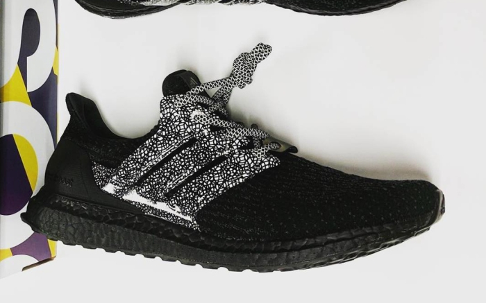 Concepts x Adidas Ultra Boost