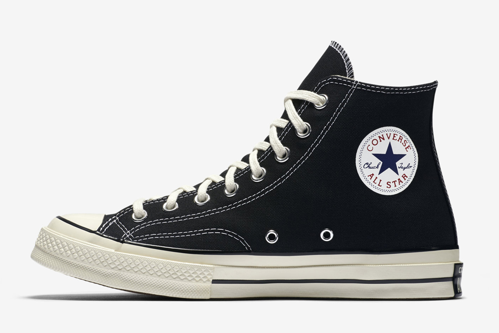 Converse Chuck Taylor All-Star '70 High Top