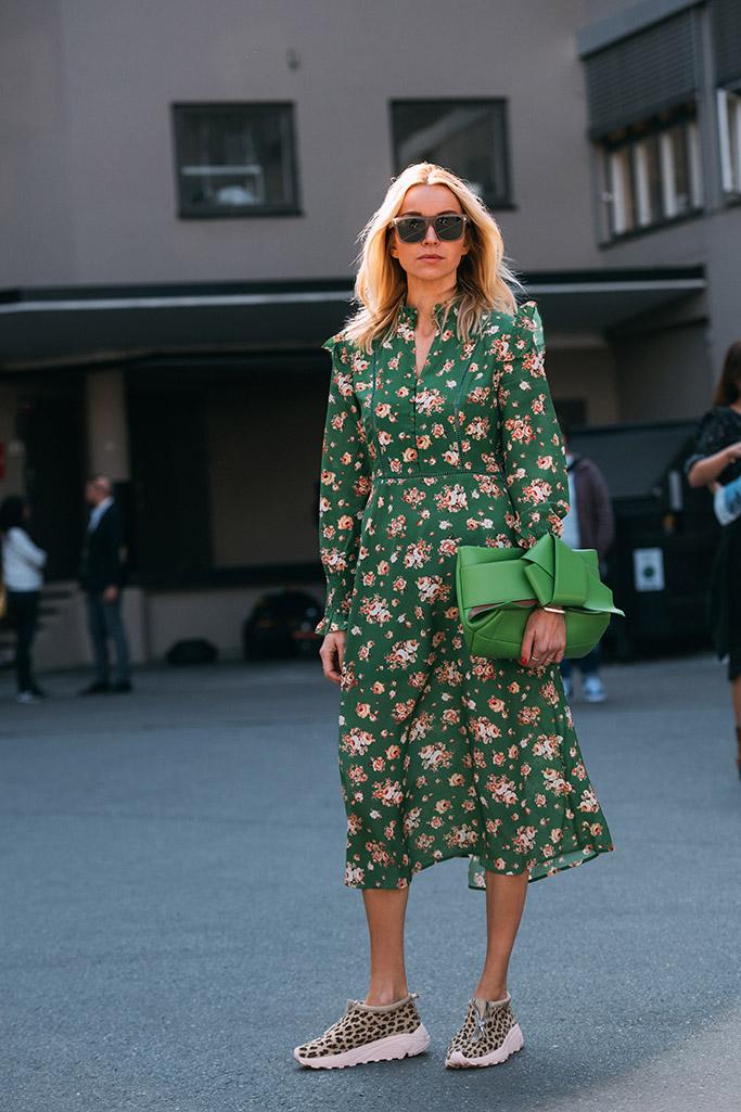 Oslo Street style, citizen couture, diemme, fwss