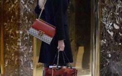 Lara Trump's Style Evolution