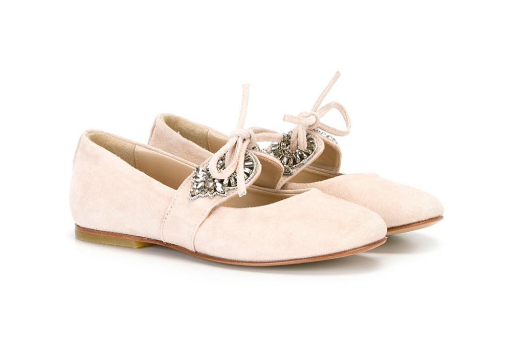 ermanno-scervino-kids-shoes