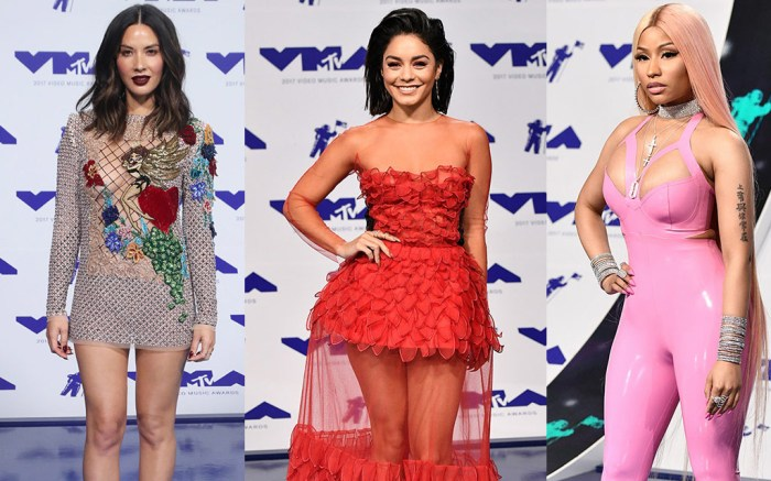 featured-vmas