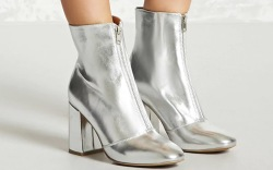 17 Forever 21 Shoes to Shop Right Now