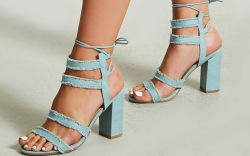 Forever 21, shoes, cheap, sale