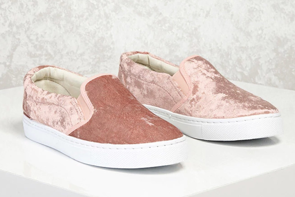Forever 21, shoes, sale, cheap