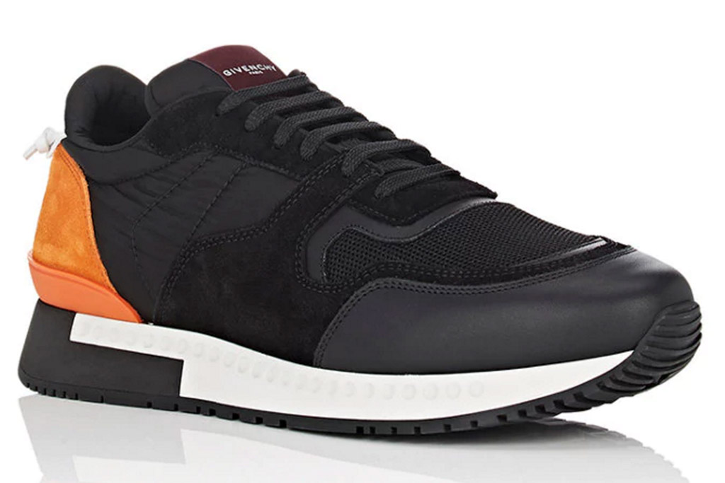 Givenchy Runner Active