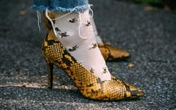 Oslo Street style, citizen couture, jennie
