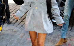 9 Times Kim Kardashian Looked Like Cher