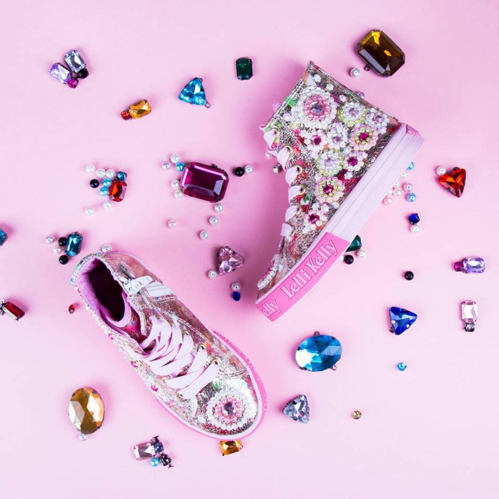 lelli-kelly-shoes