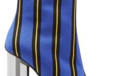 marco de vincenzo, stripes, striped boots,