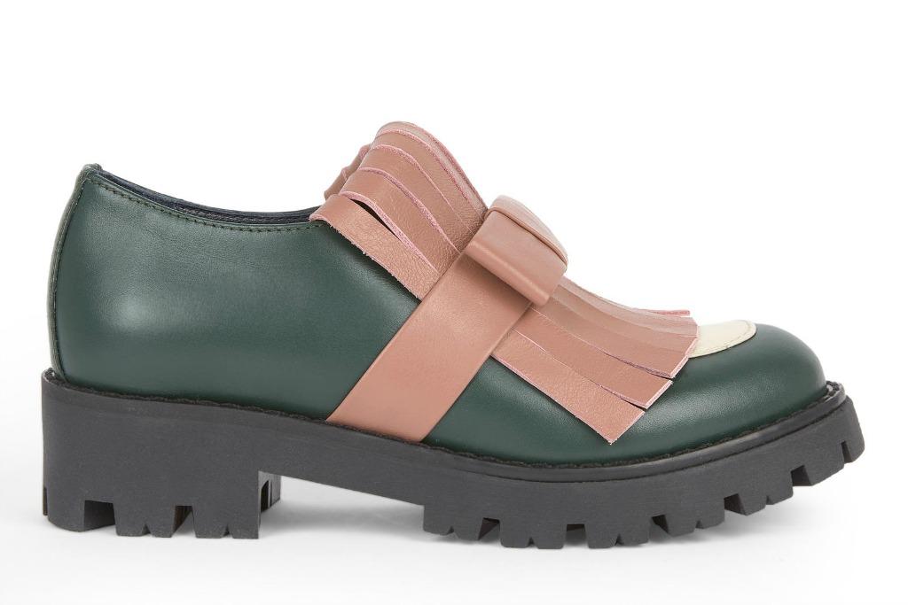 marni-kids-shoes