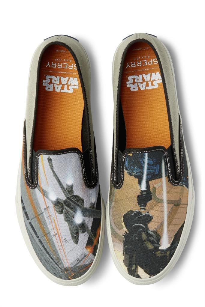 sperry-star-wars-sneakers