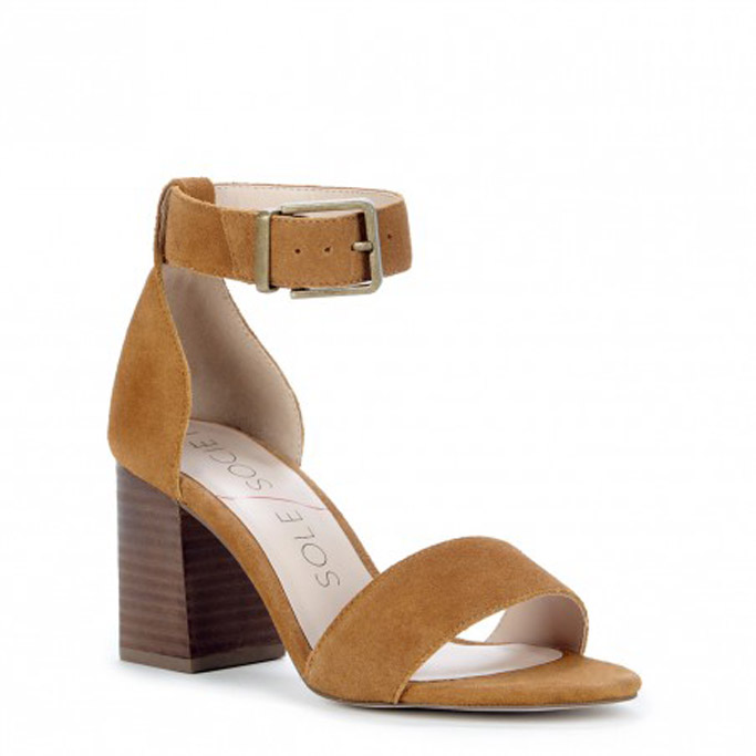 sole society, montana sandals