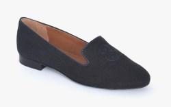 Neely & Chloe Shoe Styles