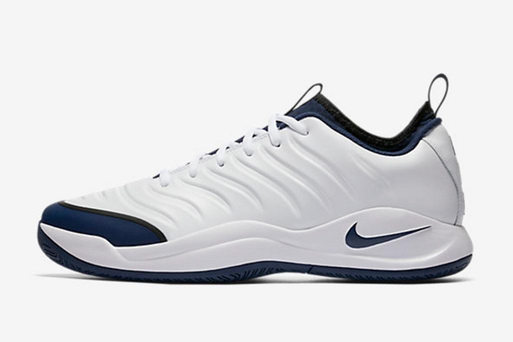 Nike Air Zoom Oscillate