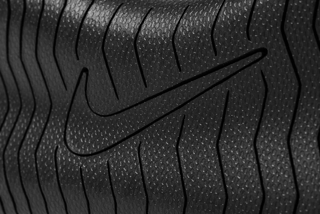 Nike Gakou Flyknit Stencil Sneaker