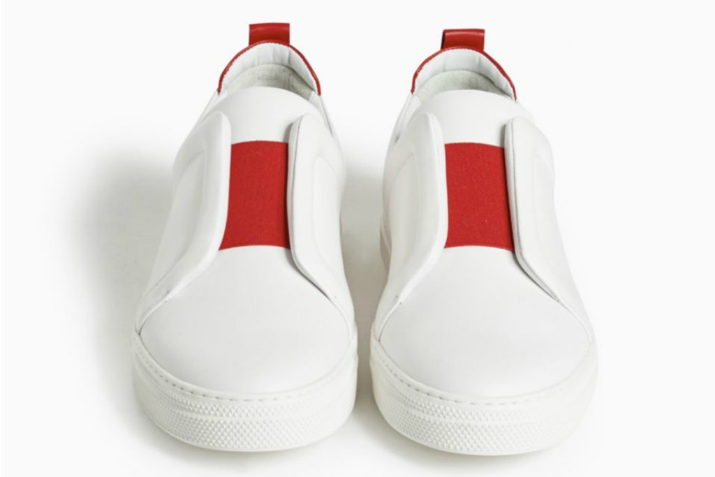 pierre-hardy-kids-shoes