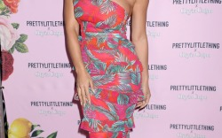 Pretty Little Thing x Olivia Culpo