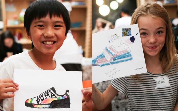 puma-kids-shoes
