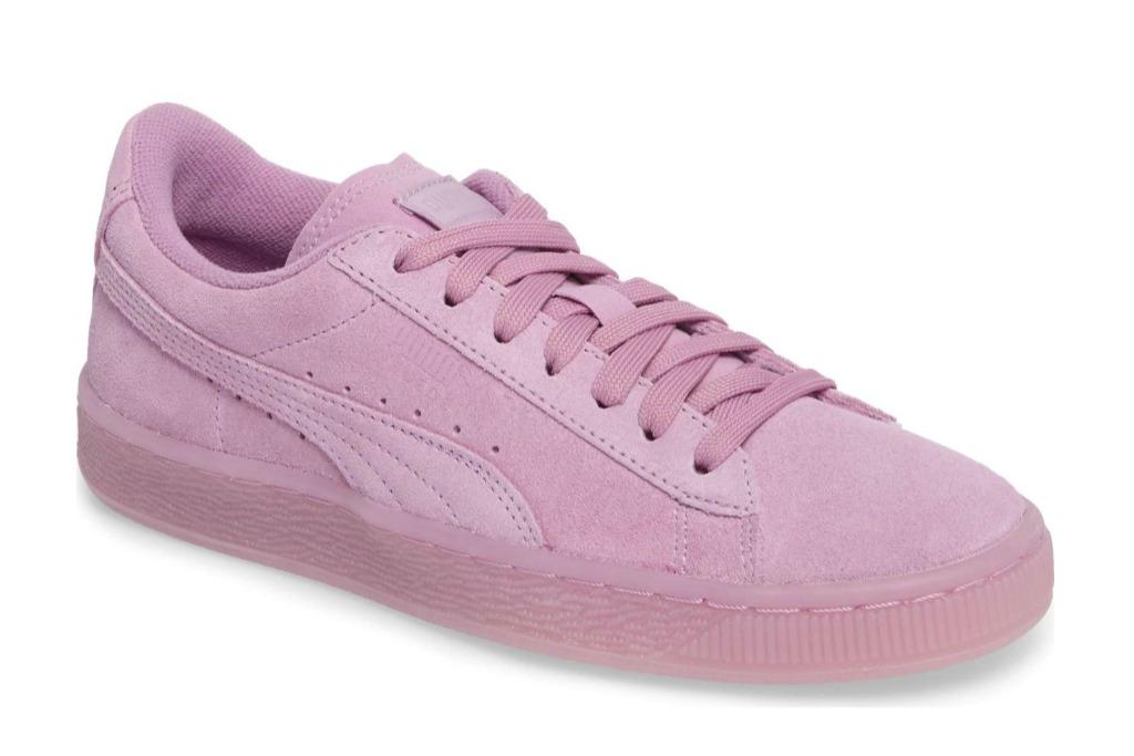 puma-kids-sneakers