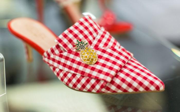 Rachel Roy Shoes