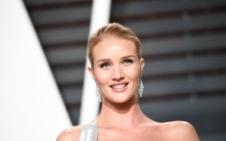 rosie huntington-whiteley, rosie huntington-whiteley vanity fair