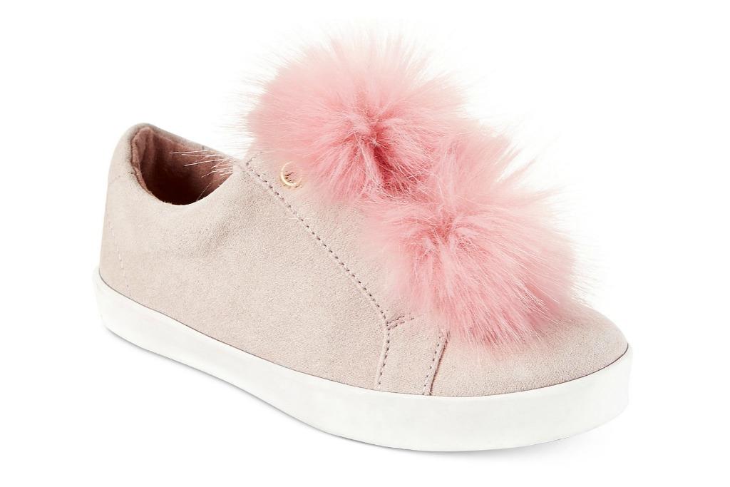 sam-edelman-kids-shoes