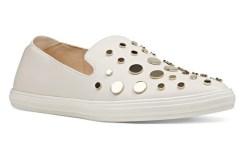 Sorority Rush Shoes for Fall