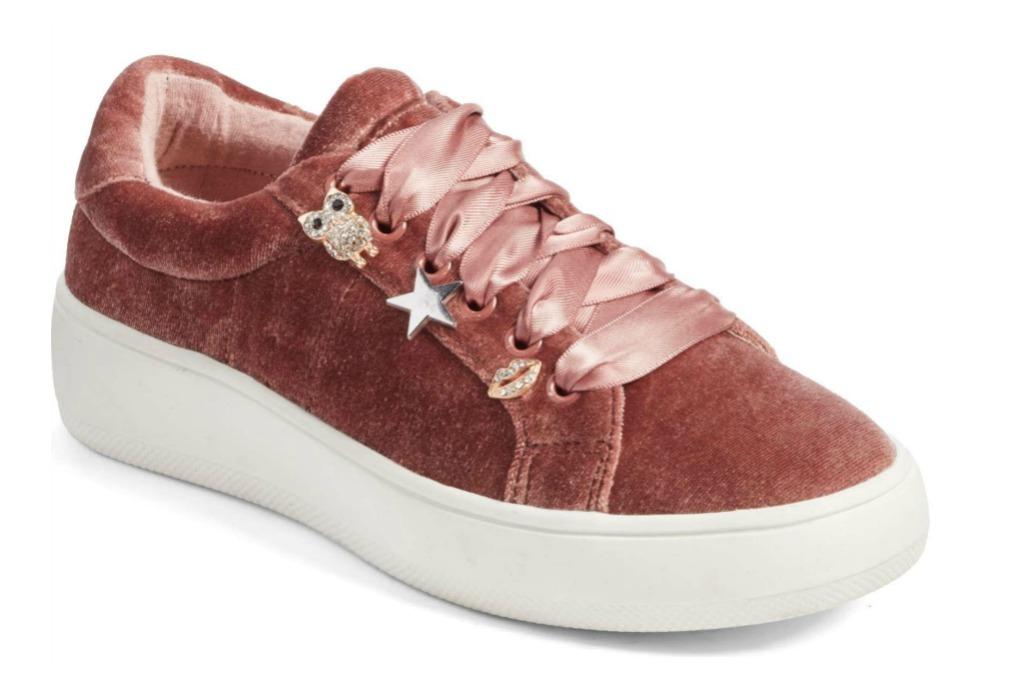 steve-madden-kids-shoes