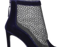 Saks' Exclusive Shoes To Celebrate 10022-SHOE Anniversary