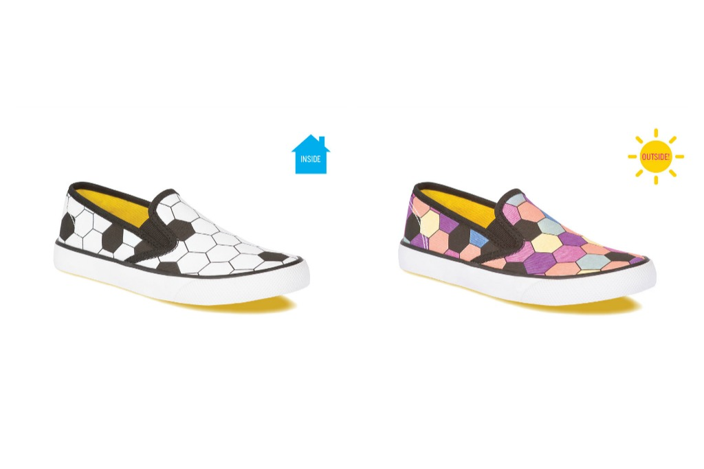 suns-color-change-shoes