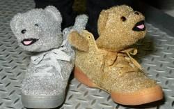jeremy scott, teddy bear shoes, adidas