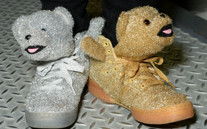 teddy-bear-sneakers-jeremy-scott-adidas