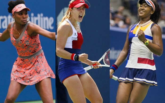 us-open-tennis-player-outfits-2