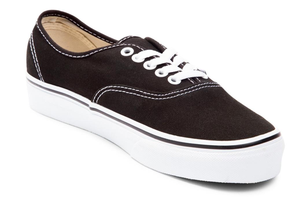 vans, sneakers, cheap