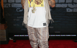 The 16 Most Unforgettable Looks From the MTV Video Music Awards