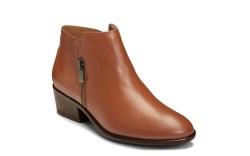 Wide Width Boots