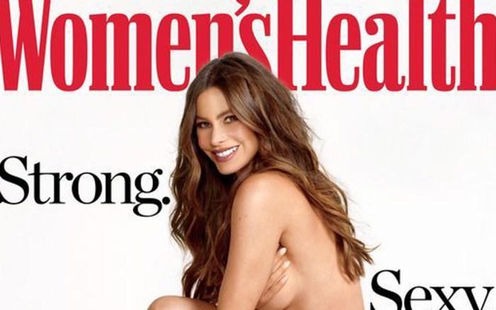 womens-health-sofia-vergara-magazine-cover-naked