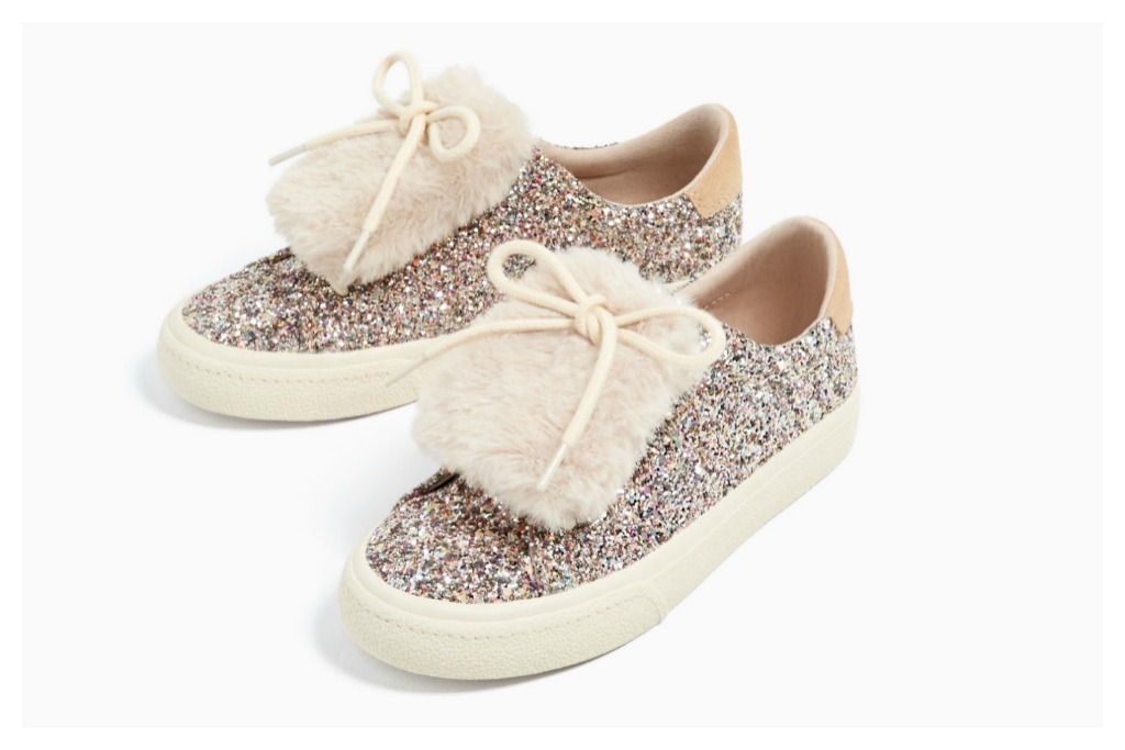 zara-kids-shoes