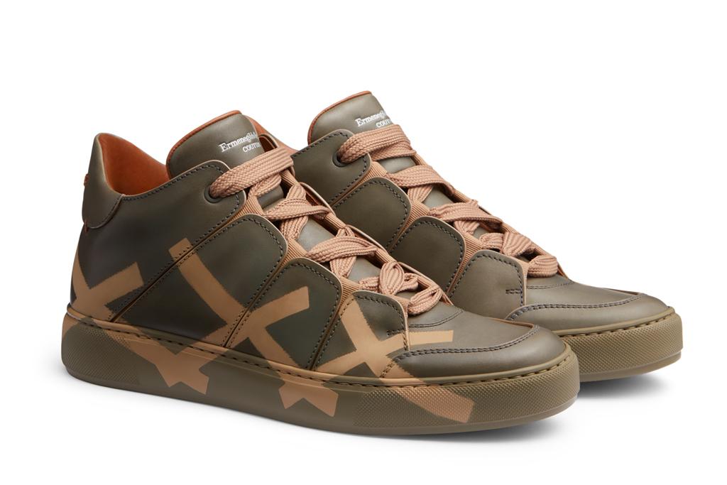 Spring 2018 Men's Shoes – Footwear