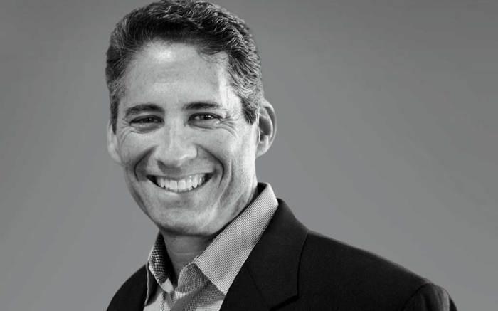 David Kahan