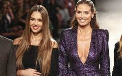 new york fashion week, prjoect runway