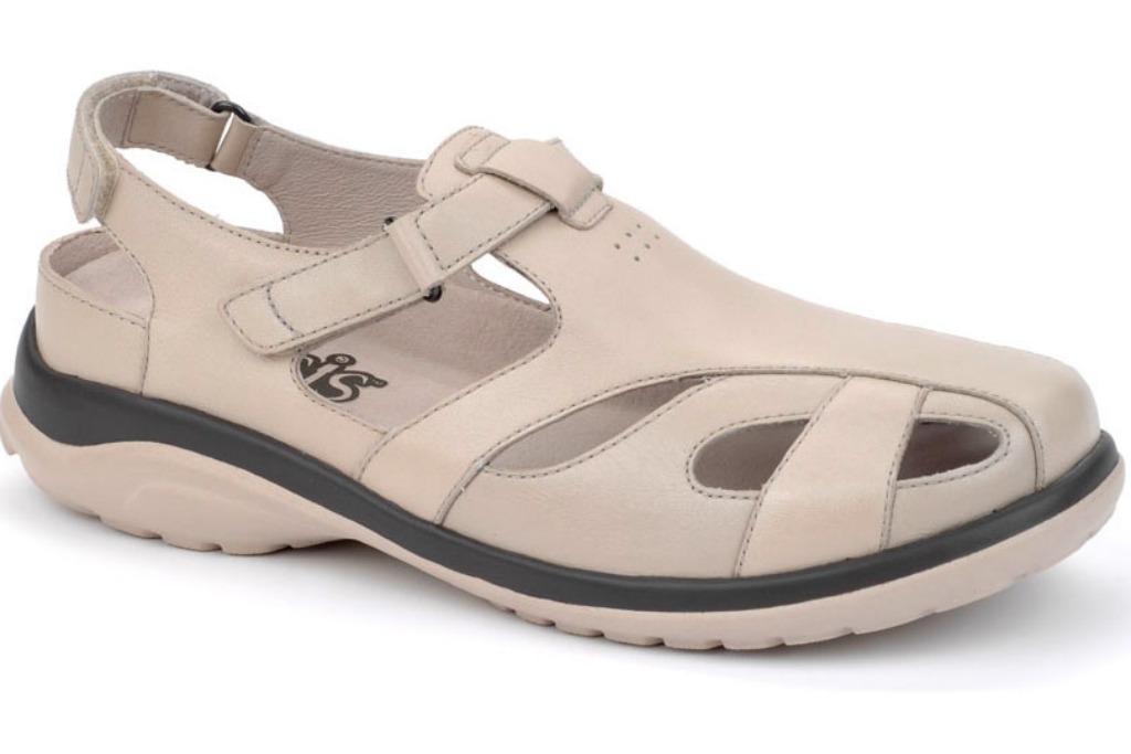 Stylish Orthopaedic Shoes For Women