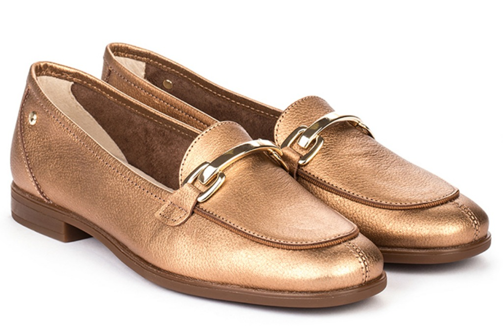 9 Most Comfortable Women's Dress Shoes