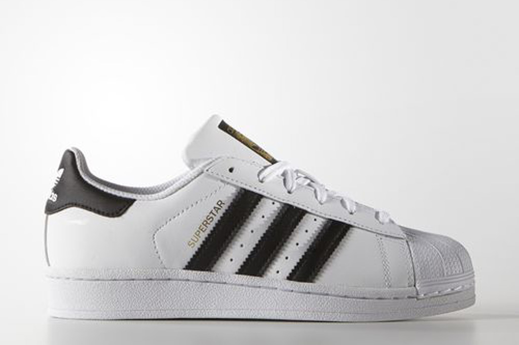 adidas, superstar, kids shoes, back to school