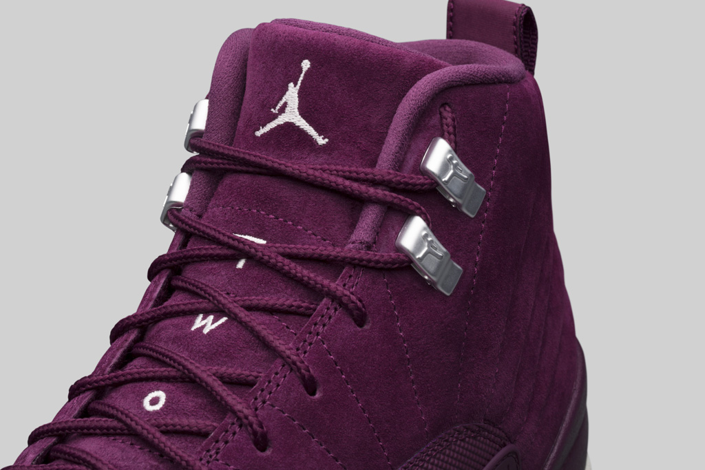 Preview Seven New Air Jordan Retro Shoes Coming Out For Holiday 17 Footwear News
