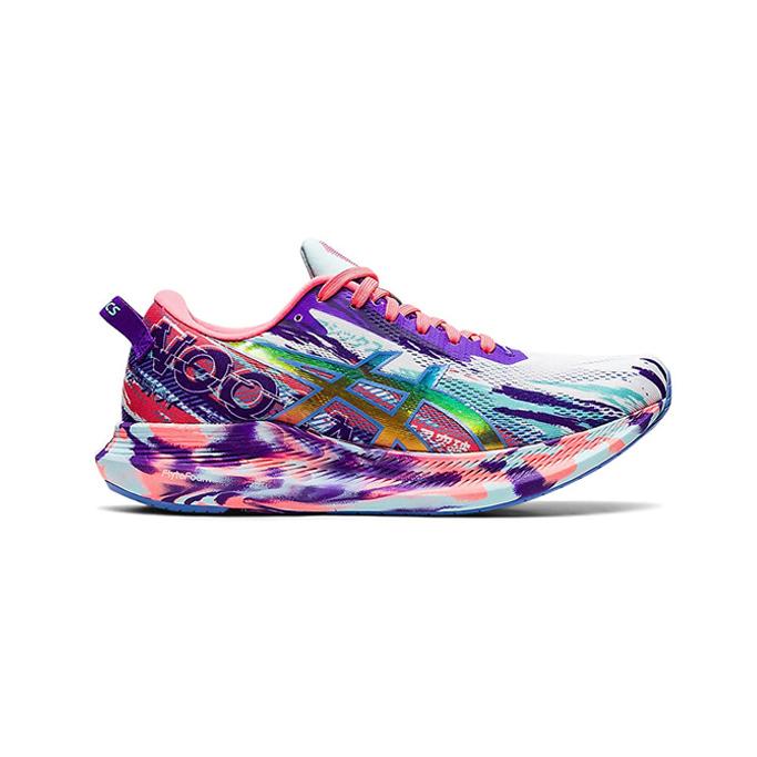 Asics Noosa Tri 13 Sneakers