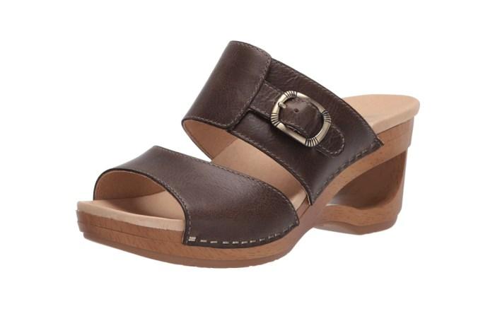 best-orthopedic-shoes